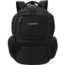 Forward FCLT6611 Backpack For 16.4 Inch Laptop